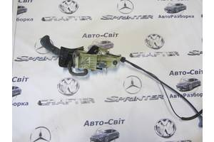 б/у Кулисы переключения АКПП/КПП Mercedes Sprinter