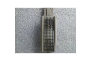 Салонна Лампа 380947113 Volkswagen Sharan