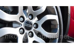 Новые Диски Land Rover Range Rover Evoque
