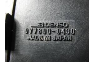 б/у Резисторы печки Honda Legend