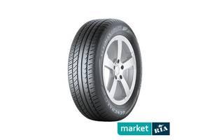 Летние шины General Altimax Comfort (195/65 R15)