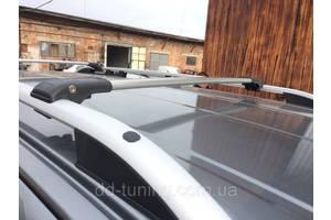 Багажники Lexus