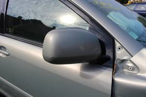 Зеркала Lexus RX