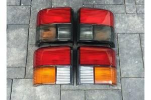 Ліхтар задній для Volkswagen T4 (Transporter) 1992-2003