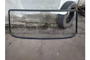 Лобове стекло на ВАЗ-2101-07