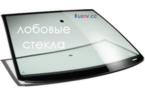 Лобовое стекло Fiat SCUDO 1996-2006