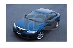 Лобовое стекло Mazda 6 '05-08 (XYG) GS 4403 D18
