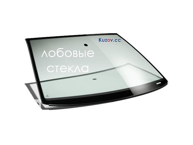 бу Лобовое стекло Toyota YARIS -06  XYG в Киеве