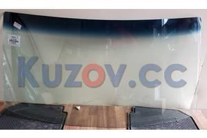 Лобовое стекло УАЗ 3163 Патриот, под резинку