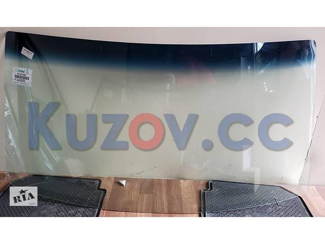 Лобовое стекло УАЗ 3163 Патриот, под резинку- объявление о продаже  в Києві