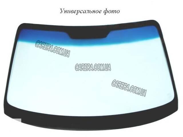 продам Лобовое стекло VOLKSWAGEN T4 91-03 бу в Киеве