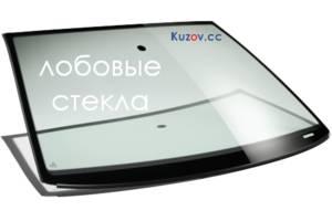 Лобовое стекло VW TOUAREG 10- XYG