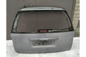 б/у Крышки багажника Chrysler Voyager