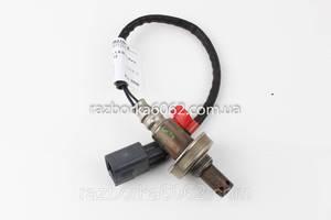 Лямбда-зонд 1-й 1.6 09-12 Toyota Auris 06-12 (Тойота Аурис 06-12)  8946712030