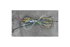 Магистраль вакуумной системы для Audi A4 (B5) 1994-2000 б/у