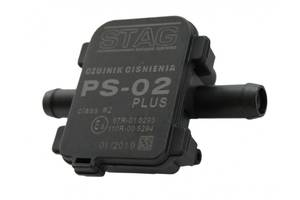 MAPsensor Stag-PS02-plus