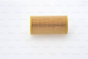 Масляный фильтр FORD KUGA I / VOLVO C30 (533) / VOLVO V50 (545) / VOLVO XC60 (156) 1997-2015 г.