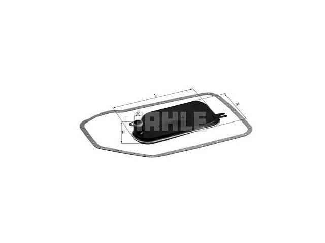 продам Масляный фильтр VW PASSAT (3B2) / VW PASSAT (3B3) / AUDI A4 (8E2, B6) / VW PHAETON 1994-2016 г. бу в Одесі