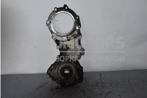 Масляный насос Ford Connect 1.8tdci 2002-2013 XS4Q6F008BA