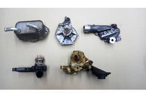 Масляний насос радиатор Помпа Audi Q7 Q5 A8 A7 A6 A5 A4 Touareg