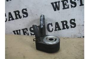 б/у Радиаторы масла Chrysler
