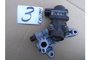 б/в Датчики клапана EGR Mazda 3