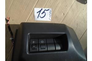 б/у Электрокорректоры фар Mazda 3