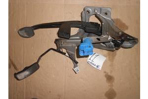 б/в педалі газу Mazda 3
