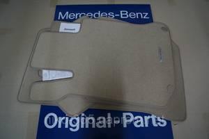Новые Другие запчасти Mercedes