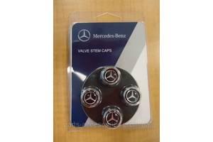 Новые Диски Mercedes Coupe