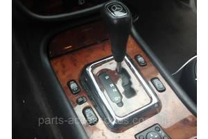 Новые Торпеды Mercedes ML-Class
