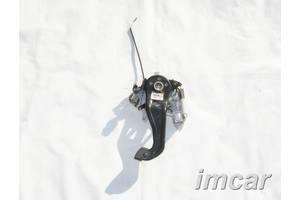 Педали ручника Mercedes R-Class