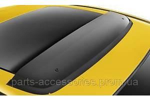 Новые Дефлекторы Mitsubishi Eclipse