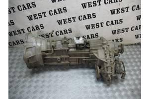 Б/У МКПП 2.7 дизель Rexton 2006 - 2012 320008010. Вперед за покупками!