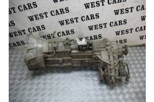 Б/В МКПП 2.7 дизель Rexton 2006 - 2012 320008010. Вперед за покупками!