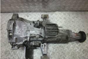 б/у КПП Audi 100