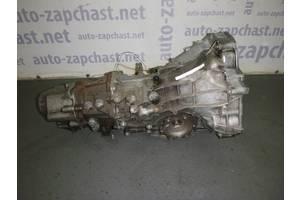 МКПП коробка передач (2,5 TDI 24V) Audi A4 B5 1994-2001 (Ауди А4), БУ-153367