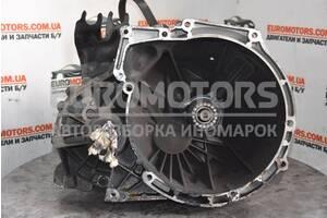 МКПП (механическая коробка переключения передач) 5-ступка Ford Focus 1.6tdci (II) 2004-2011 3M5R7002YG