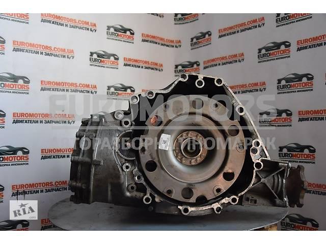 продам МКПП (механическая коробка переключения передач) 6-ступка Audi A4 2.0tdi (B8) 2007-2015 LLW бу в Киеве
