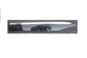 б/у Молдинги двери Citroen DS4
