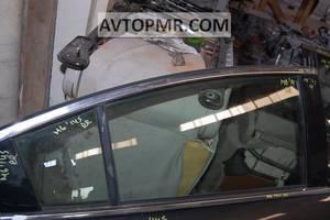 б/у Молдинги двери Mazda 6
