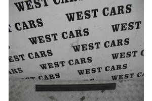 б/у Молдинги двери Mazda CX-7