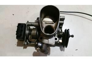 моноінжектор Audi 80