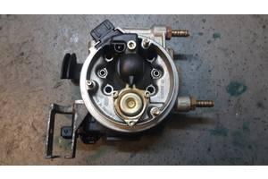 Моноинжектор Volkswagen Polo 1.0 діаметр дифузора дроселя 28мм 1994-1999 роки МОН11