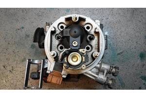 Моноинжектор Volkswagen Polo 1.0 діаметр дифузора дроселя 29мм 1985-1994 роки МОН14