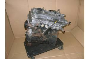б/у Двигатели Nissan Almera