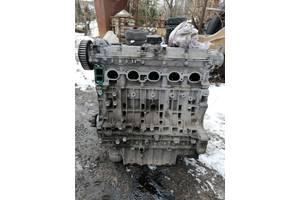 мотор двигун двигатель volvo b5244s