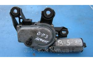 б/в двигуни Volkswagen B5