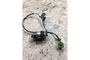 Мотор вентилятора печки Audi 100 c4 4a0820545