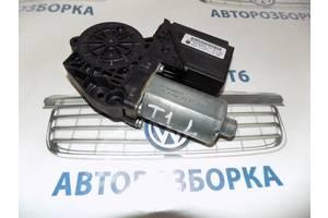 б/у Моторчики стеклоподьемника Volkswagen T5 (Transporter)